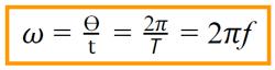 การเคลื่อนที่แบบวงกลม-สมการ-2