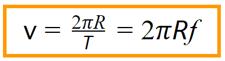 การเคลื่อนที่แบบวงกลม-สมการ-3