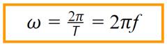 การเคลื่อนที่แบบวงกลม-สมการ-4