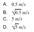 เฉลย-ข้อสอบฟิสิกส์-การเคลื่อนที่แบบวงกลม-3