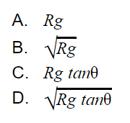 เฉลย-ข้อสอบฟิสิกส์-การเคลื่อนที่แบบวงกลม-6