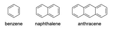 แอโรแมติกไฮโดรคาร์บอน-aromatic-hydrocarbon-1