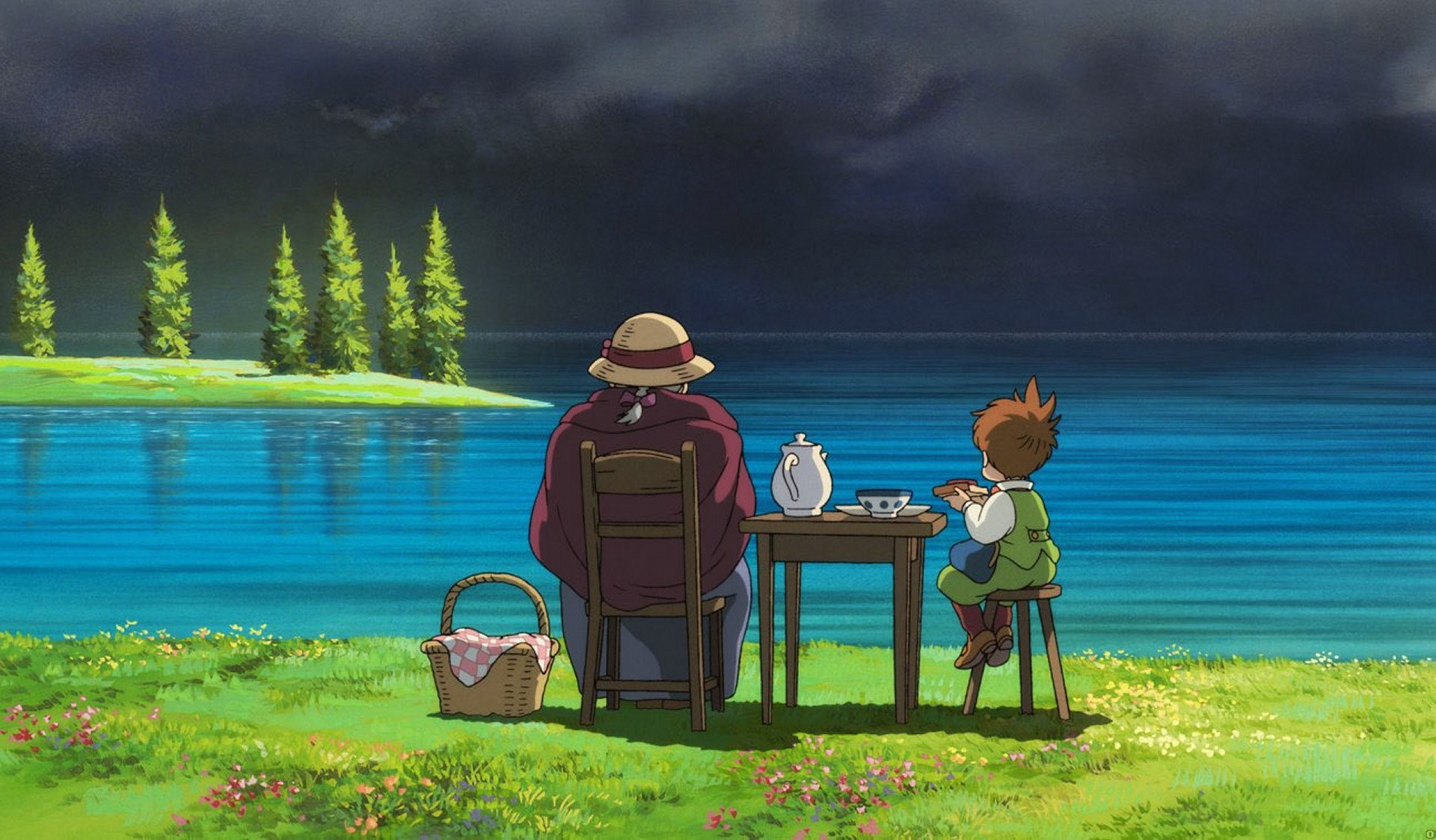 217029-howls-moving-castle-sophie-and-mark
