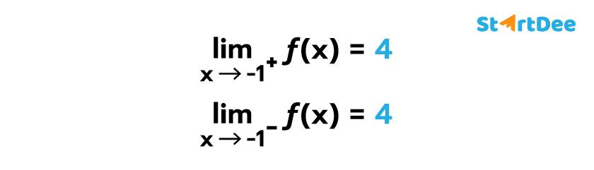 ลิมิต-ฟังก์ชัน-กราฟ-8