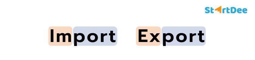 รากศัพท์-กรีก-ละติน-ม3-ภาษาอังกฤษ