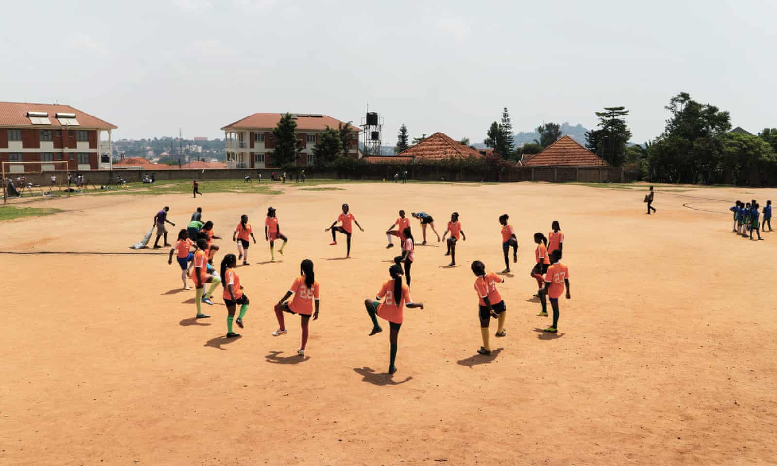 Uganda-soccer-sex-education