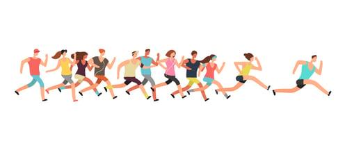Marathon-Greek