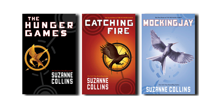 hunger-games-trilogy-book