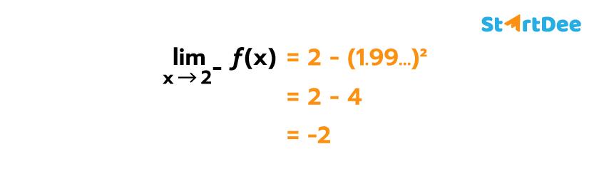 new2564-1-4-[Blog]-ลิมิตของฟังก์ชันคืออะไร-วิชาคณิตศาสตร์-ชั้นมัธยมศึกษาปีที่-6-TEXT-014-2nd-Draft