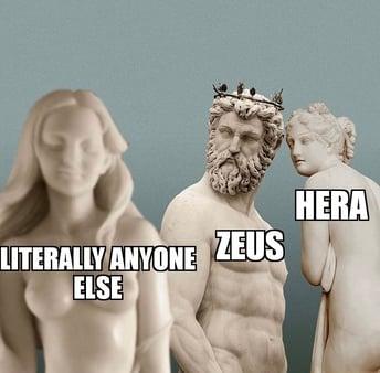 sculpture-hera-literally-anyone-zeus-else