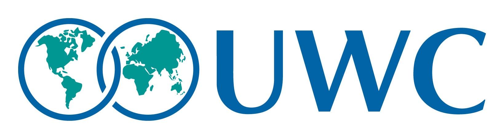 ทุน-UWC