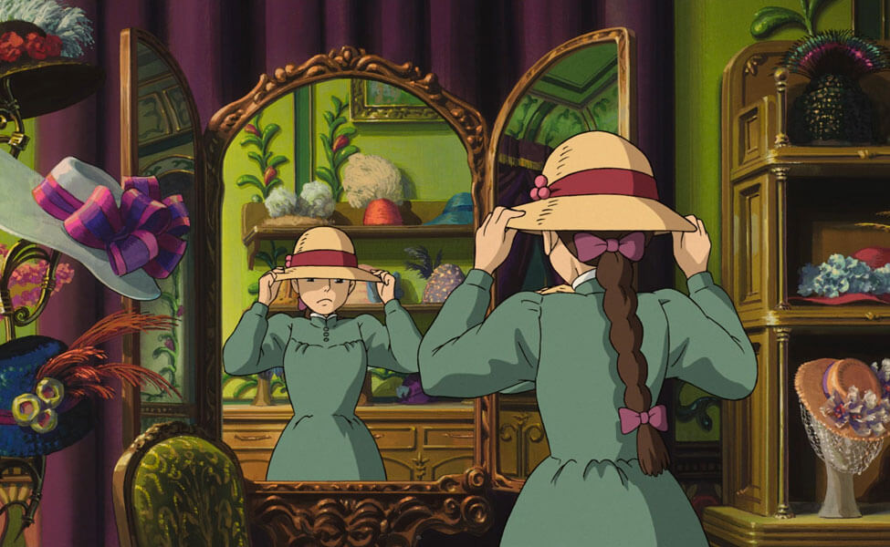 sophiefromhowlsmovingcastle-1