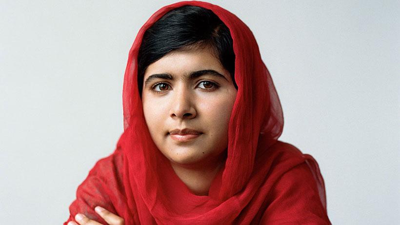 มาลาลา-ยูซาฟไซ-Malala-Yousafzai