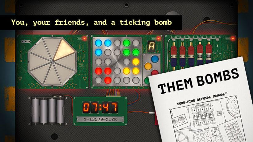 เกม-multiplayer-them-bombs