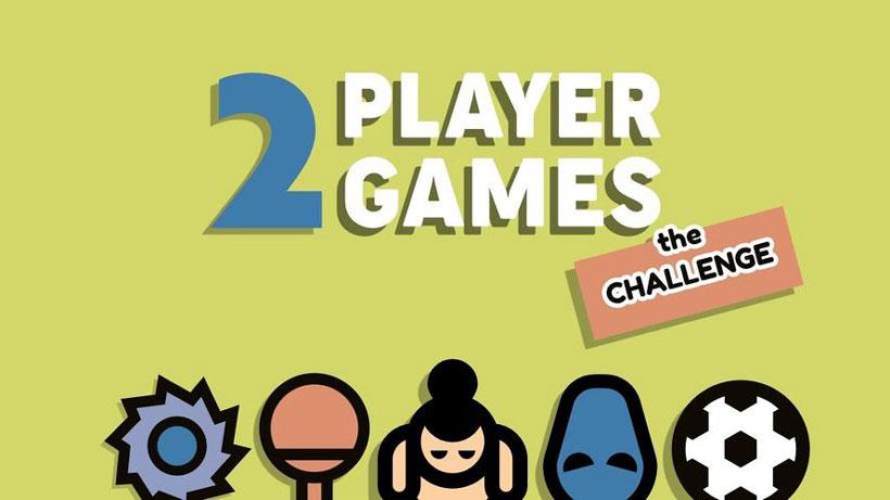 เกม-multiplayer