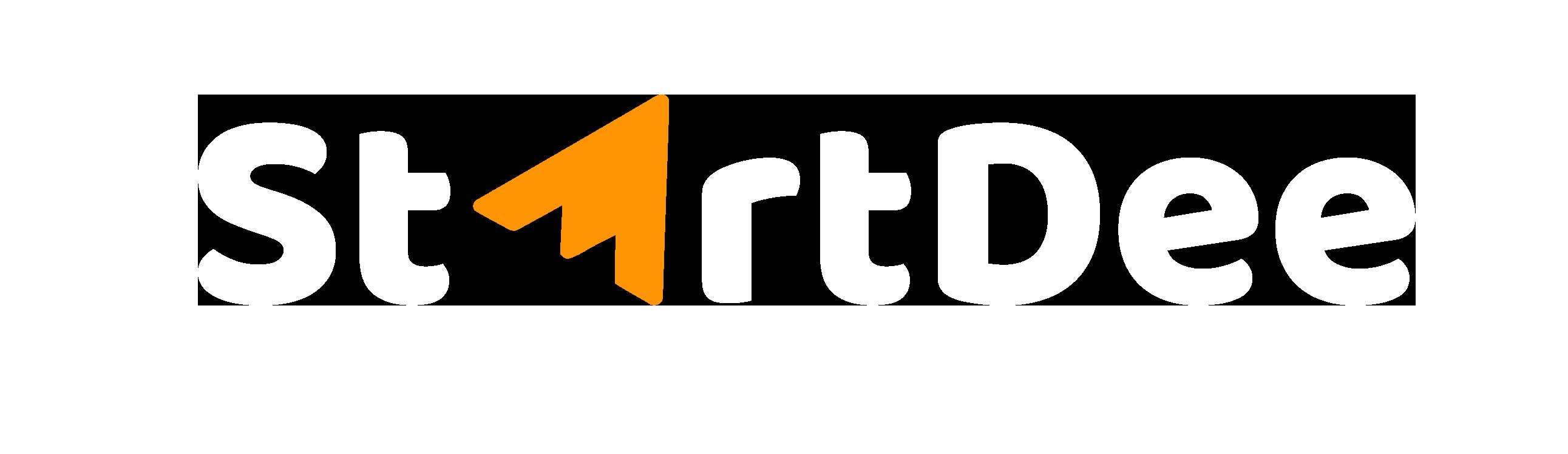 campaign-creators-logo