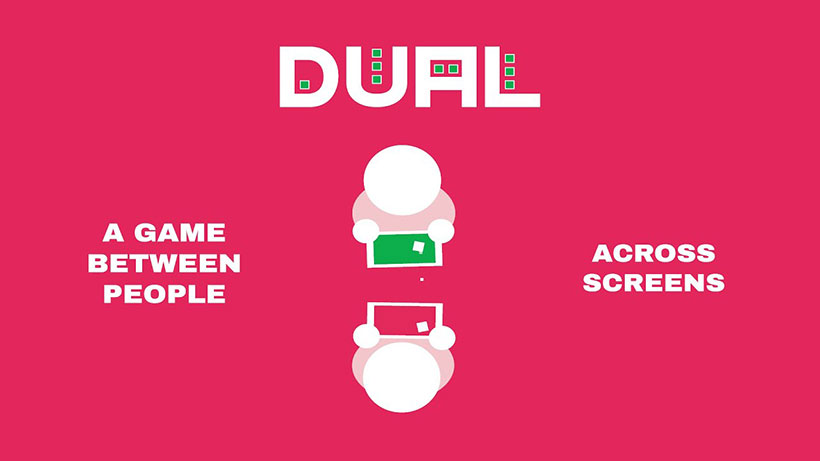 dual-game-multiplayer