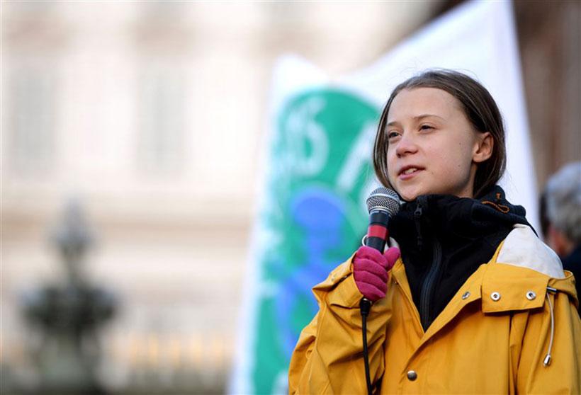 เกรตา-ทุนเบิร์ก-Greta-Thunberg
